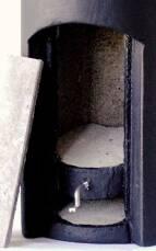 Fledermaushöhle 3FN für Kleinfledermäuse