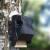 Fledermausflachkasten 3FF Standard ohne Inspektionsluke