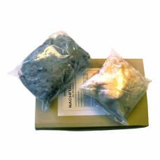 Nistmaterial Nachfüllset für Schwegler Nistdepot