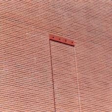 Niststein Mauersegler Typ 25 von Schwegler