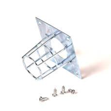 Schutz vor Marder Eichhörnchen und Katzen