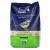 NABU / LBV Hoch Energiemix - schalenfrei 2 kg