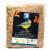 Erdnuss-Fettfutter 310g