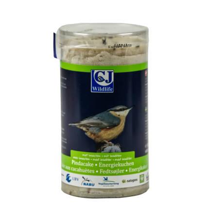 Energiekuchen mit Insekten 500 g