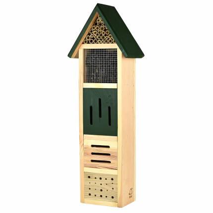 Insektenhotel Elba