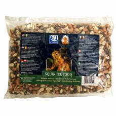 Eichhörnchen-Futtermischung 1,5 Liter