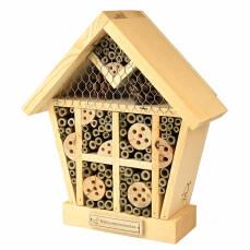 Natuurmonumenten Insektenhaus Sol (small)