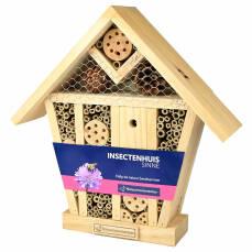 Natuurmonumenten Insektenhaus Sinne (medium)