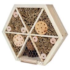 Natuurmonumenten Insektenhotel Suvan (medium)