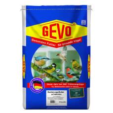 Gartenvogelfutter schalenlos 10 kg