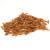 Mehlwürmer getrocknet 75 g