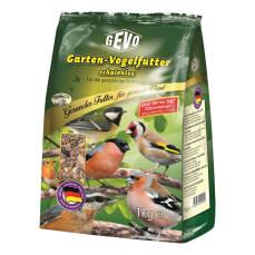Gartenvogelfutter schalenlos 1 kg