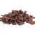 Rosinen für Futterzwecke rieselfähig 1 kg