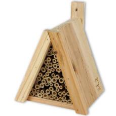 Insektenhaus Tortuga