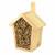 Insektenhaus Pinta
