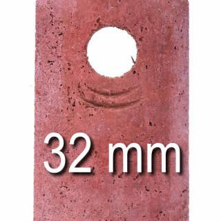 32 mm