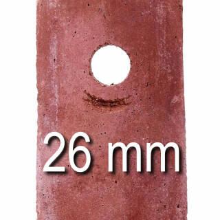 26 mm